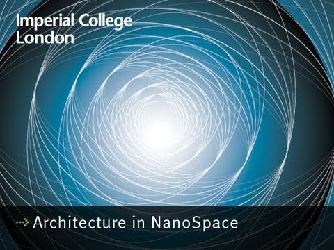 Architecture in NanoSpace