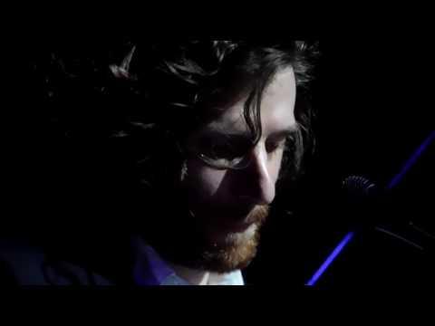Daniel Martin Moore - Treaty (Leonard Cohen Cover) - Headliners - Louisville - 12/23/2016