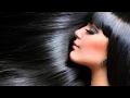 #Music Thina - SaSa - Kanha - Srey Pov.mp4