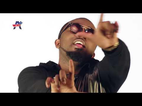 Gbagbe by Ambode Feat Mi,Ice Prince,Olamide,Yemi Alade,Flavour,Banky W,Dammy Krane,Desmond Elliot