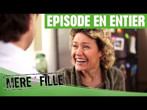 Mère et Fille - La Bonne Cause - Episode en entier - Saison 2 - Sur Disney Channel !de YouTube · Durée:  4 minutes 20 secondes