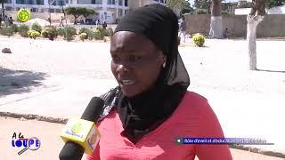 Le programme des télévisions au coeur des préoccupations du peuple Sénégalais