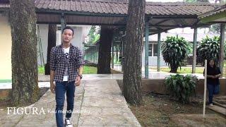 Figura - Kau Menduakanku | Official Video