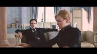 Bel Ami - Storia di un seduttore - Trailer Italiano (2012)