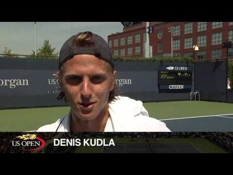 2010 US Open: Juniors Recap - Day 3