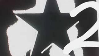 Zebrahead - I Am(Playmate of the Year) Lyrics