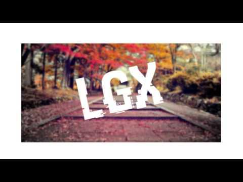 """BTS """"Good day"""" Instrumental remade"""