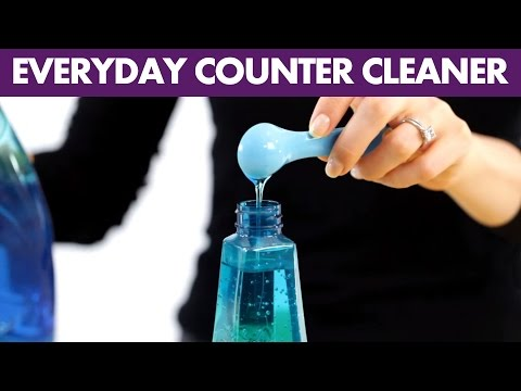 everyday-countertop-cleaner---day-7---31-days-of-diy-cleaners-(clean-my-space)