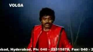 Hindi Thriller