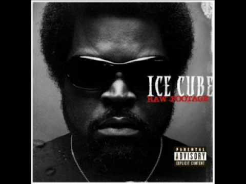 Ice Cube  Do Ya Thang