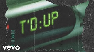 Rae Sremmurd - T'd Up (Audio)