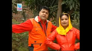 Honda Rok Mundeya   Satnam Sagar Sharanjit Shammi