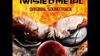 06 - Gentlemen, Start Your Weapons (Twisted Metal - Reboot)