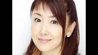 6月5日誕生日の芸能人・有名人 東 ちづる、ガッツ石松、波田 陽区、三笑...