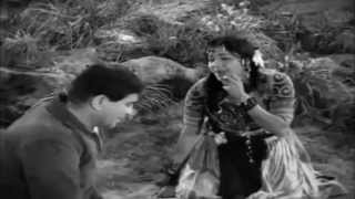 Raj Kapoor Vs I love you