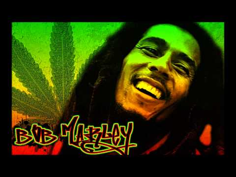 Bob Marley -   Play I Some Music