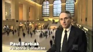 Psychopath (Documentary) Part 3