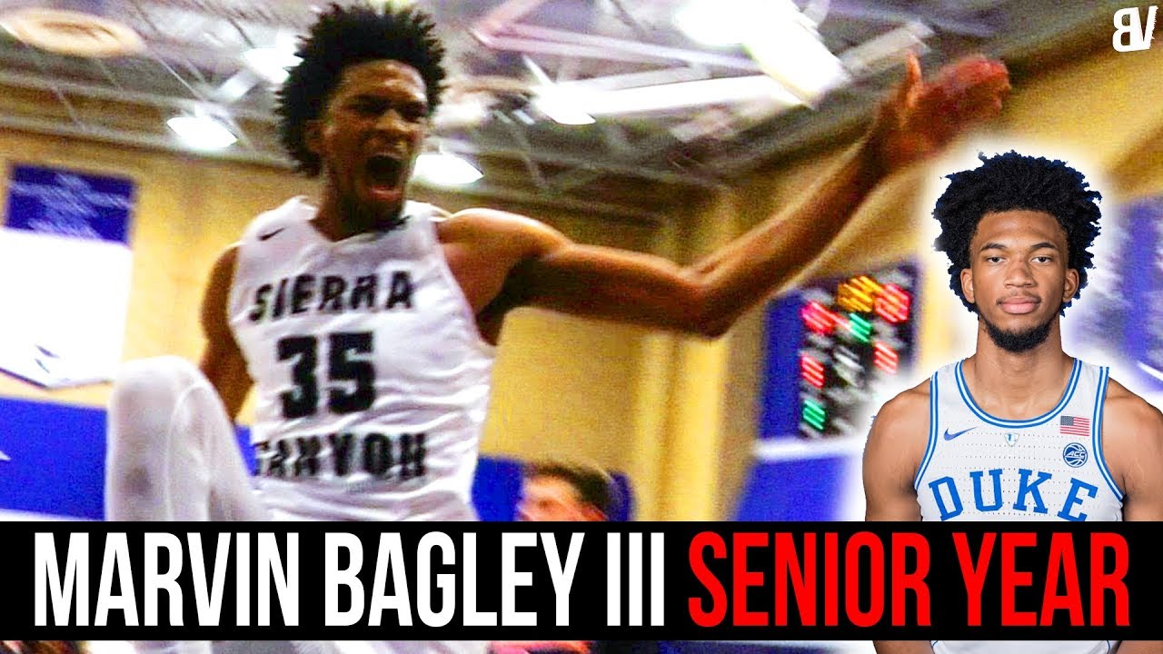 before-duke-marvin-bagley-iii-was-bullying-high-schoolers-mb3-senior-year-full-raw-highlights