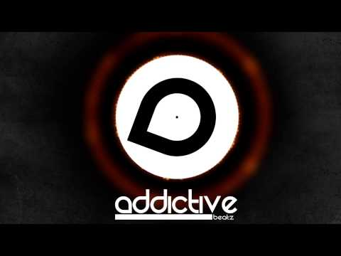 Adele - Rolling in The Deep (Aaron Edit) [Free Download]