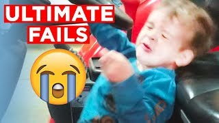 TUESDAY TUMBLES!! DEC. #8 | Weekly Fail Videos From IG, FB, Snapchat And More!! | Mas Supreme