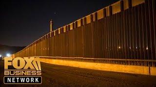 Arizona border city declares state of emergency over migrant crisis