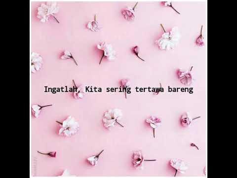 Dear Teman Sebangku😘😘😘
