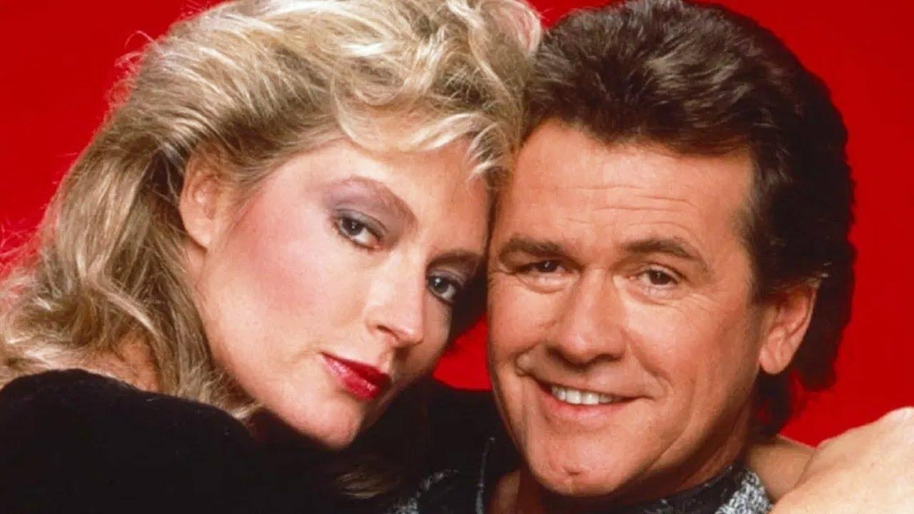 Stuart Damon, Longtime Actor on 'General Hospital,' Dies at 84