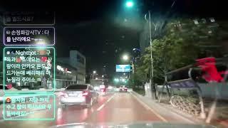 #해운대한화콘도#집으로고고