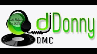 Tude Palguna Req Funkot 2019 : DJ Donny DMC Funkot Mixtape