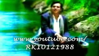 Jis din say chala hoon kabhi mur kar nahi dekha by jagjit singh