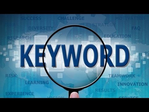 SEO Keyword Research - Most Accurate Way to Research Keywords for Your SEO Strategy