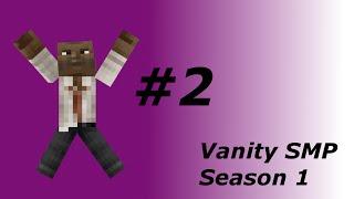 Vanity S1 E2 Change Of Plans