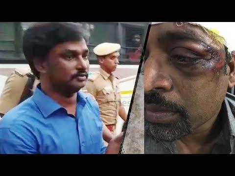 download Aasife Biriyani owner Aasife Ahmed got arrested at Chennai   TimesOfCinema TV