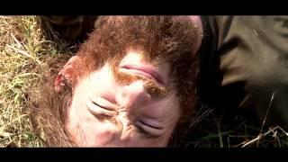 Spartan Race Slovakia - Vechec Beast ( Official video )