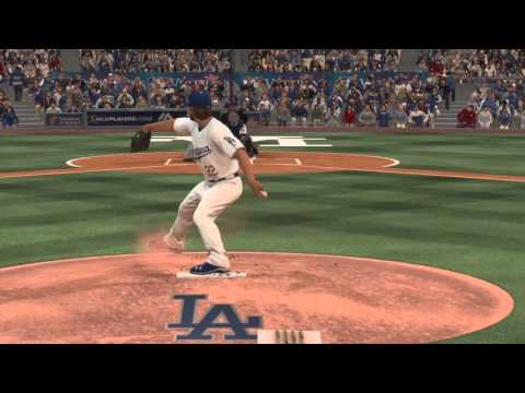 MLB The Show 16's Hardest Pitches to Hit