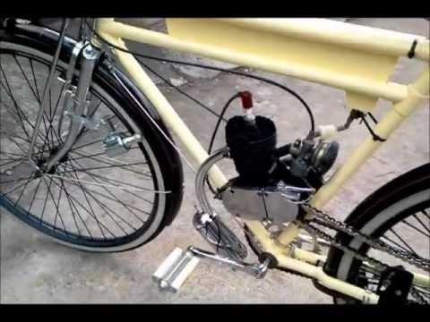 จักรยานโบราณติดเครื่อง.mp4