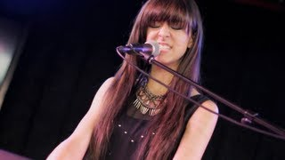 Gambar cover Christina Grimmie - Tell My Mama | Performance | On Air with Ryan Seacrest