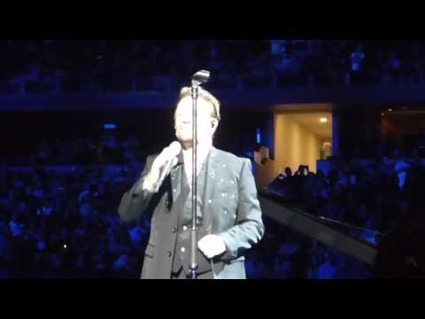 U2 - One (Dallas 05.26.17) HD