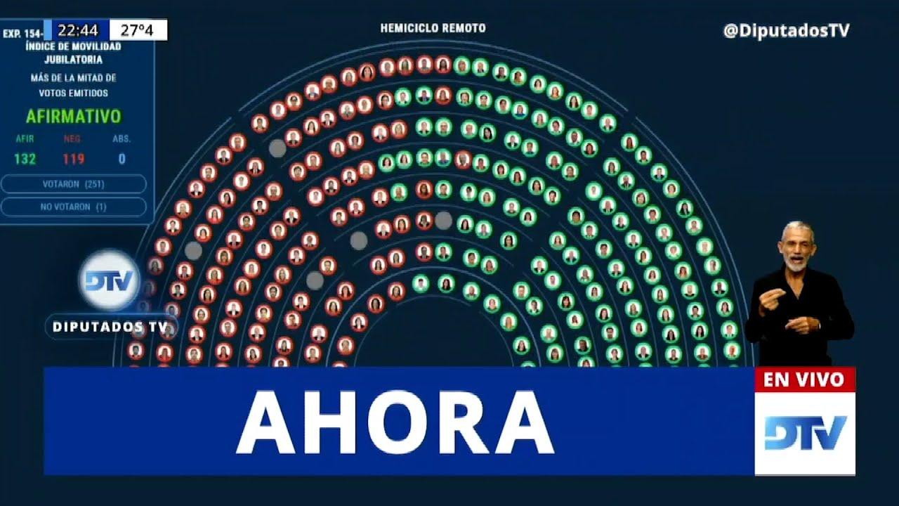 """Máximo Kirchner: """"Estamos cumpliendo con lo que dijimos en la campaña electoral"""""""