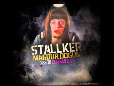 Stallker