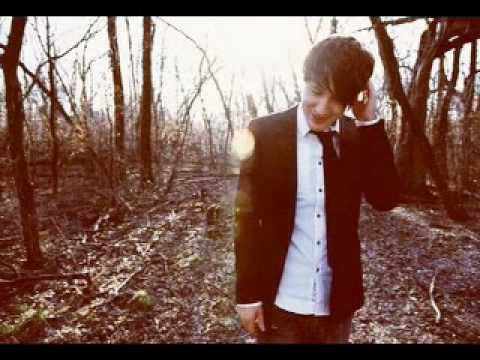 Fireflies - Owl City [Download]