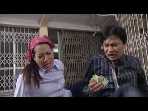 Phim Hài Tuyn Dng Th K   Phim Hài Chin Thng , Quc Anh