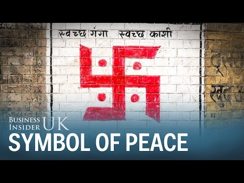 the-swastika-was-a-symbol-of-peace-until-hitler-stole-it
