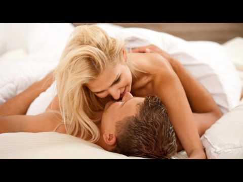 секс 1-2 раза знакомства саратов