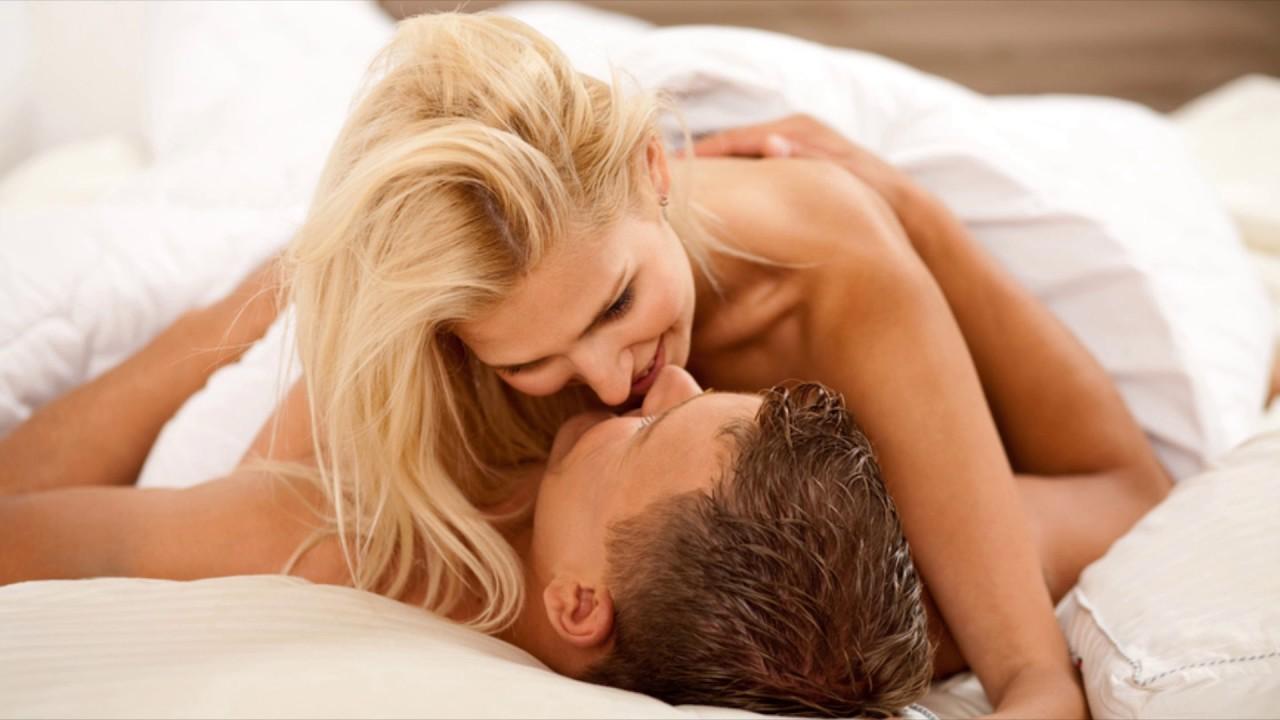 Секс для ххх, ебалово и порно! 21 фотография