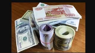 Как заработать в Интернете на партнёрских программах. Урок 4. Деньги из социальных сетей и базы
