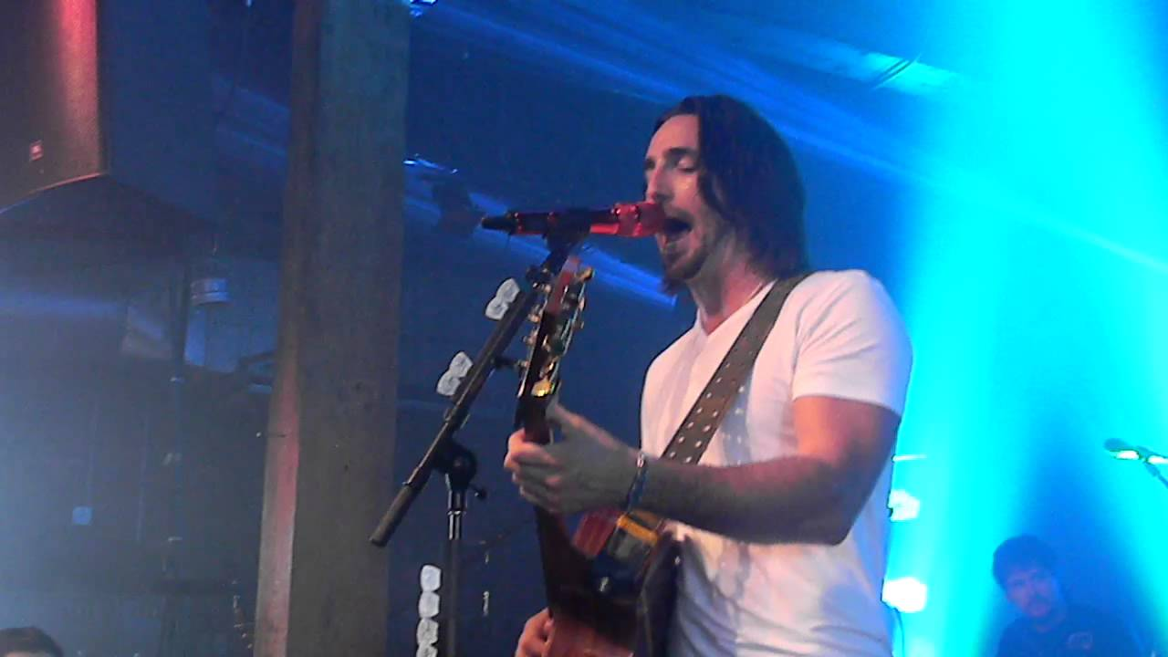 Jake Owen Bow Chicka Wow Wow Youtube