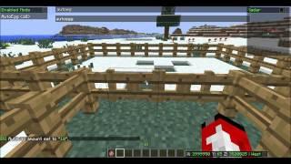 Repeat youtube video Nodus - AutoEgg | Tutorial