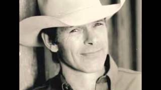 Chris LeDoux Rodeo Songs Old & New full album