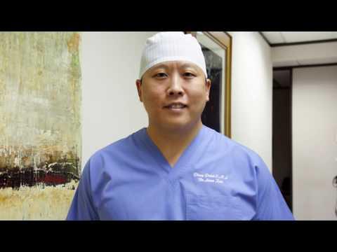 Dental Implant Technology - New Advancements